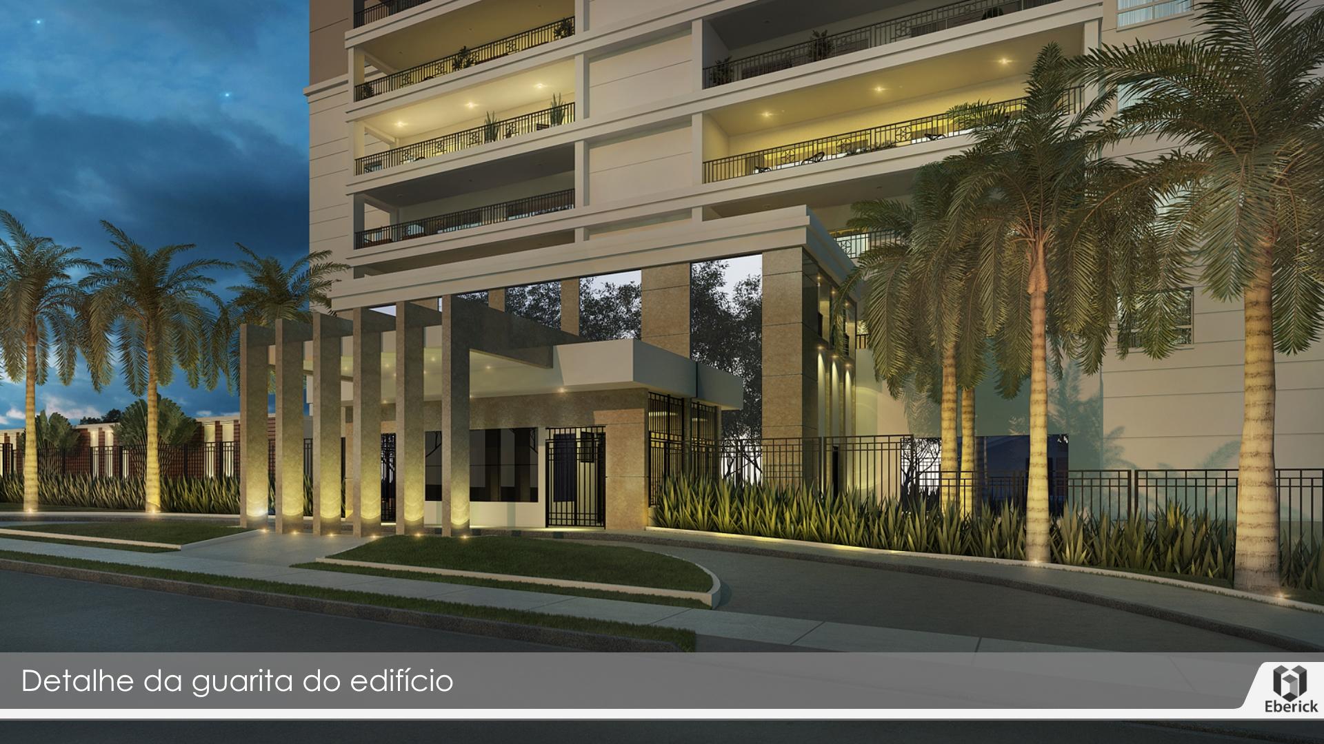 Preferência Galeria de Projetos AltoQi - Projetos estruturais em concreto  GF13